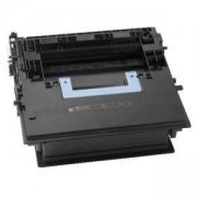 Тонер касета HP 37Y Extra High Yield Black Original LaserJet Toner Cartridge, CF237Y