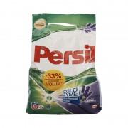 Detergent automat Persil -Lavanda 20 spalari 2kg