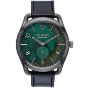 Ceas barbatesc Nixon A465-2069 C45 45mm 10ATM