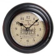 Ceas de perete Antique HOME 18883