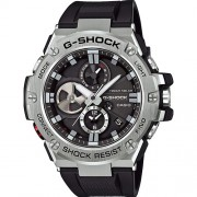 Casio GST-B100-1AER Мъжки Часовник