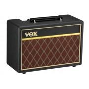 Vox Pathfinder 10 altoparlante 10 W Nero, Marrone