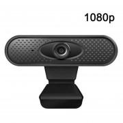 HD Cámara Webcam USB 2.0 libre de transmisión HD Video conferencia web