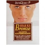 DI-VA Srl Incarose Maxi B 7salv Autoabbr (904547736)
