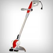 Trimer electric Flexo Trim RT 1530 D 500 W