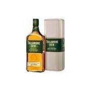 Whisky Tullamore DEW Irish Whiskey com Lata - 700ml