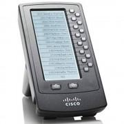 Modul Cisco Cisco Small Business SPA500DS 15-Button Cisco