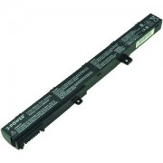 Asus A41N1308 Battery, 2-Power replacement