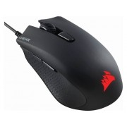 Corsair Ratón Gaming CORSAIR Harpoon