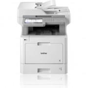 Imprimanta brother MFC-L9570CDW