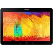Samsung Galaxy Note P605 10.1`` 32GB 4G, Libre B