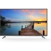 BLUE MX TV BLUE 43BU800 (LED - 43'' - 109 cm - 4K Ultra HD- Smart TV)