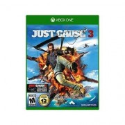 Just Cause 3 - Xbox One - Unissex