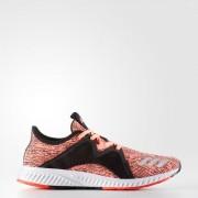 adidas Női Sportcipő Edge Lux BY4562