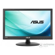 "Asus VT168H 15,6"" Touch LED Monitor"