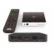 Formuler Z7+ IPTV 4K UHD Vit
