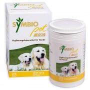 SymbioPharm GmbH SymbioPet® Dog