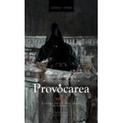 Provocarea Vol.2 - Simona Stoica