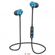 Casti Bluetooth Sport BT-006 + Bateria 2200 mAh