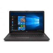 HP 250 G7 i3-8130U 4GB 1TB+128GB SSD FullHD (8AA95ES)