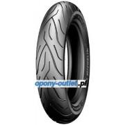Michelin Commander II ( 150/70B18 RF TT/TL 76H tylne koło, M/C )