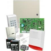 Sistem alarma exterior PC1404-SIR