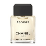 Q. Chanel Egoiste - woda toaletowa 100 ml