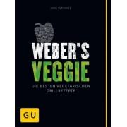 Weber s Veggie - 1 Stk.
