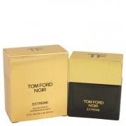 Tom Ford Noir Extreme Eau De Parfum Spray 1.7 oz / 50.27 mL Men's Fragrances 534903
