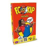 FC Kip Pestspel - Kaartspel