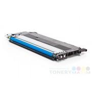 Toner Samsung CLT-C404S Cyan - alternatívny toner