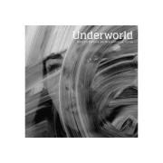 Underworld - Barbara Barbara, We Face A Shining Future | CD