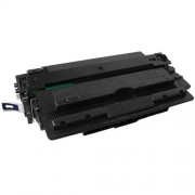 HP Toner Q7516A - 16A Hp compatible negro