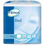 ESSITY ITALY SpA Tena Bed Trav.60x40 Plus 40pz