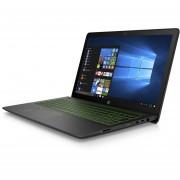 Laptop Gamer Hp Pavilion Power Core I5 8gb 1 Tera HD Tarjeta Nvidia Gforce GTX 1050 15-Cb001 MALETIN DE REGALO