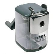 Lyra - Pennvässare Lyra Metall