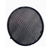 Falcon Eyes Honeycomb CHC-2010-3H for Standard Reflector