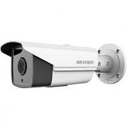 Hikvision 2Mp Hd 1080P Exir Bullet Cctv Security Camera Ds-2Ce16D0T-It5
