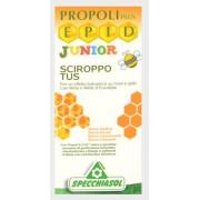 Epid Propoli Plus Junior