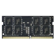 Memorie laptop Team Group TED44G2400C16-S01, DDR4, 1x4GB, 2400MHz, CL16
