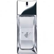 Giorgio Armani DIAMONDS парфюм за мъже EDT 30 мл