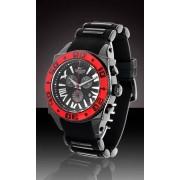 AQUASWISS SWISSport XG Watch 62XG0103