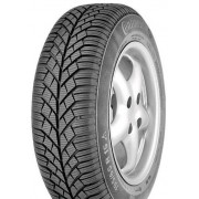 CONTINENTAL 205/55x16 Cont.Wints830 91h Ao