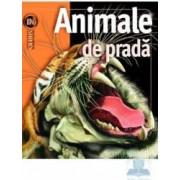 Animale de prada - Insiders