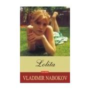 Lolita Ediția 2015