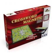 Crossword magnetic