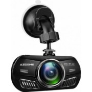 Camera Video Auto DVR Azdome M11 FullHD 1080P Display 3 inch IPS Unghi 170 and deg Super Night Vision