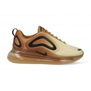 Nike Air Max 720 AR9293-700 Goud-38