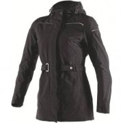 DAINESE Jacket DAINESE Eleonore D1 Gore-Tex Lady Black