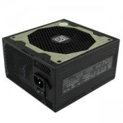 Захранващ блок LC-POWER LC8850III V2.3, 80+ Gold, modular, Active PFC, вентилатор 140, LC-POWER-PS-LC8850III V2.3